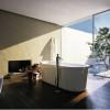 Bathroom Remodels Western Reserve Plumbing